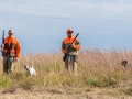 Dallas Ft. Worth Upland Bird Hunt