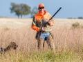 The Prairie's End Hunt Club