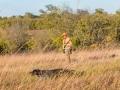 Texas Bird Hunting